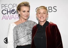 Ellen DeGeneres Donates $1M to Coronavirus Relief Efforts   PEOPLE.com