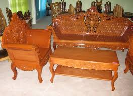 living room sets in philippines