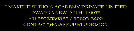 best bridal makeup artist i make up