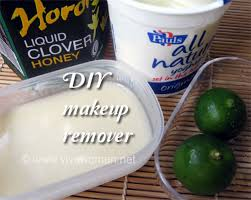 diy beauty simple homemade makeup