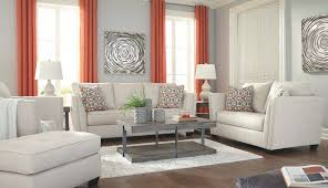 chair images ideas target leather sofa