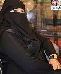 بنات سعوديات صور لاجمل بنات السعوديه كيف