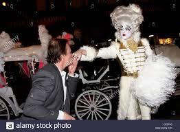 Patrick McMullan and Prince Poppycock Assouline's 'Windows at Stock Photo -  Alamy