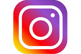 Instagram is a necessity for every business | Social Media Worx