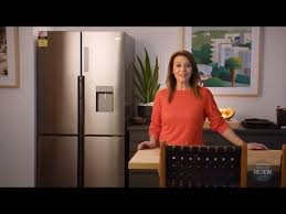 haier 565l quad door fridge 2020