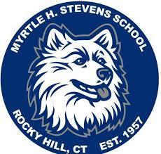 Myrtle H. Stevens PTO - Home | Facebook
