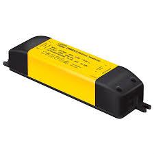 hpm 12v downlight transformer