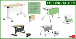 chairs set exciting folding tables