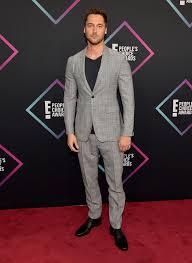Ryan Eggold | Killer Fashion