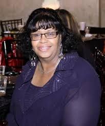 Mrs. Adrian Williams Obituary - Fort Worth, TX
