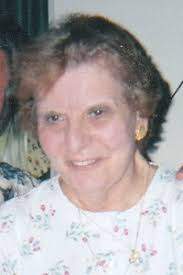 Carmela Johnson Obituary - Delaware County, PA | Delaware County ...
