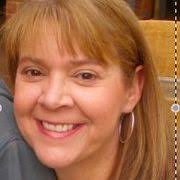 Wendi Richardson (wrichardson3) on Pinterest