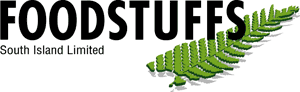 Image result for foodstuffs south island logo""