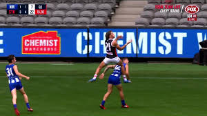 Sportwatch: AFL, NRL and more after ...
