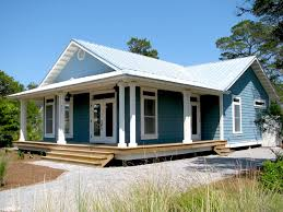 cottage homes ideas houses on stilts
