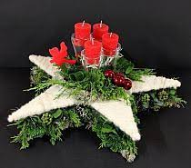 Znalezione obrazy dla zapytania: ozdoby bożonarodzeniowe