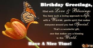 have a nice time birthday quote com