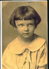 M. Idelle Ade (Meyer) (1919 - 1990) - Genealogy