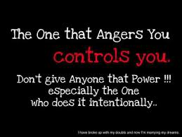 quotes about anger friends quotes