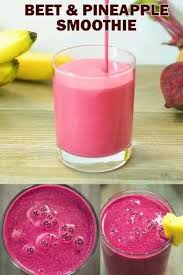 Pin by Addie Howard on Breakfast in 2020 | Healthy juice recipes, Healthy  juices, Smoothie recipes healthy