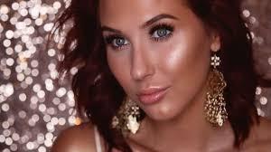 best you makeup tutorials fashionista