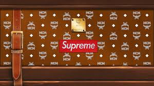 free mcm supreme 1920x by