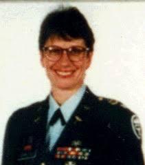 Priscilla H. Hamilton