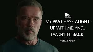 the most powerful quotes from terminator films magicalquote