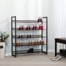 Kids Shoe Storage Wayfair