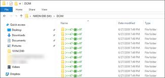 recover images off a corrupted sd card
