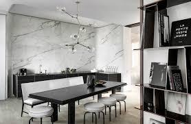 modern interior design ideas by