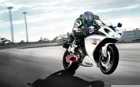 71 motorcycle desktop wallpapers on