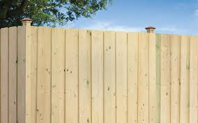 Types Of Pressure Treated Wood The Home Depot