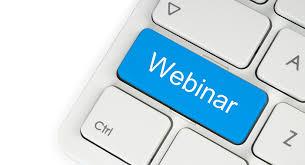 Expert Briefings Webinars | Parkinson's Foundation