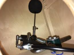 gear review lp s inside pedal cajon