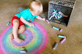 signs of a rainbow child psychic elements psychics blog