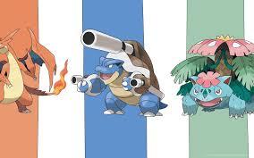 Download Pokemon Mega Evolution Image HD High Quality Wallpapers ...