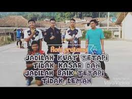 quotes anak voli