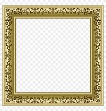 golden frames psd files free