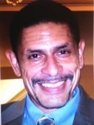 Uriel H. Wallace III, 59, musician | Obituaries | phillytrib.com