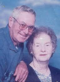 Henry H. & Helen E. Johnston | Obituaries | nny360.com