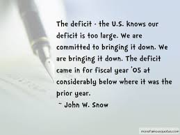 fiscal year quotes top quotes about fiscal year from famous