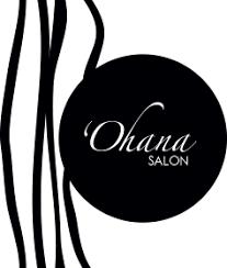 home ohana salon