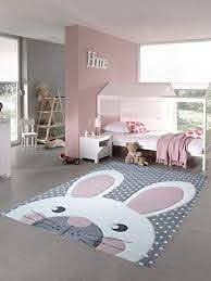 Carpet For Kids Room Grey And White Rug Girls Room Area Rug Carpets For Kids