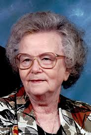 Ada White Obituary - Corinth, MS