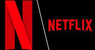 10 documentales y series sobre medioambiente para ver en Netflix mientras  el aislamiento