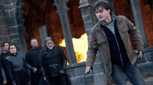 Harry Potter e i Doni della Morte, Parte 2: qual è la trama? La storia