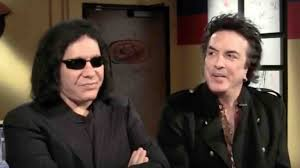 gene simmons tells bloated rock icons