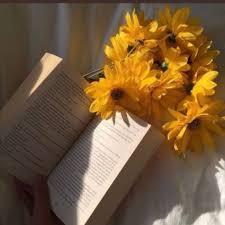 خلفيات ورد اصفر احببت روحا اهدتني وردا اصفر منتديات سالفة عشق