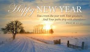 new year devotions christian new years prayer